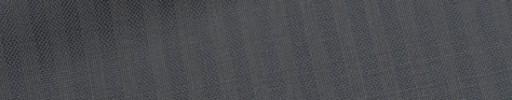 【Bh_9s42】ライトグレー3ミリ巾シャドウストライプ