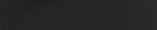 【Bh_9s43】ブラック
