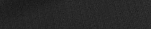【Bh_9s49】ブラック柄+2ミリ巾織りストライプ