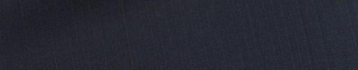 【Bh_9s50】ネイビー柄+2ミリ巾織りストライプ
