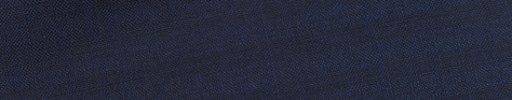 【Bh_9s52】ロイヤルブルー6ミリシャドウチェック
