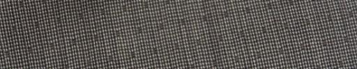 【Bh_9s54】ブラウン×白ストライプ+ファンシードット