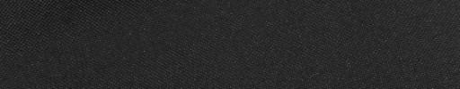 【Bh_9s55】ブラック