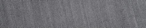 【Bh_9s56】シルバーグレー