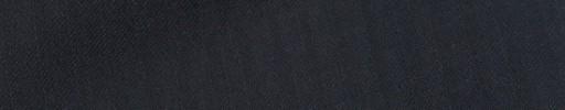 【Bs_9s001】ダークネイビー5ミリシャドウチェック