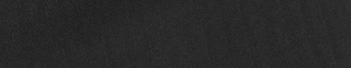 【Bs_9s002】ブラック5ミリシャドウチェック