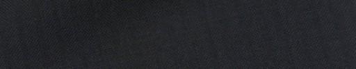【Bs_9s005】ネイビー+4ミリ巾織りストライプ