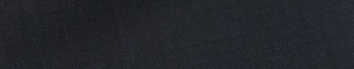 【Bs_9s006】ライトネイビー+4ミリ巾織りストライプ