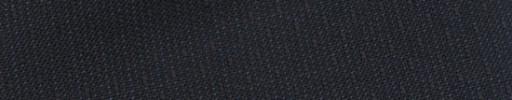 【Bs_9s016】ダークネイビー+1ミリ巾織りストライプ+ファンシードット