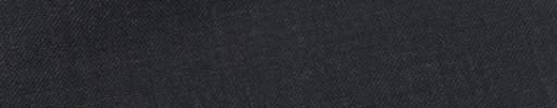 【Bs_9s019】チャコールグレー