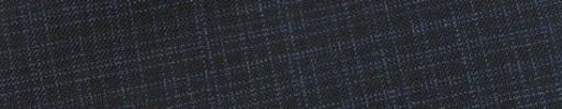 【Bs_9s031】ダークグレー+ブルーチェック