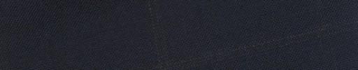 【Bs_9s032】ネイビー+5×4cmウィンドウペーン