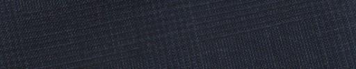 【Bs_9s037】ダークブルーグレー5×4.5cmグレンチェック