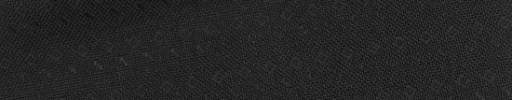 【Bs_9s044】ブラック+ファンシードット