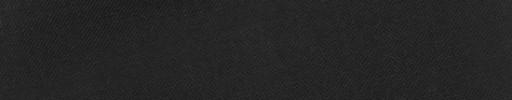 【Bs_9s049】ブラック