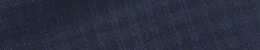 【Bs_9s057】ブルーグレー+ファンシードット