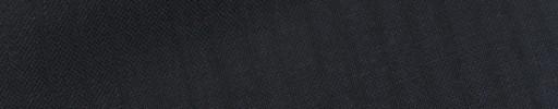 【Bs_9s061】ダークネイビー+4ミリ巾織りストライプ
