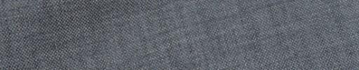 【Bs_9s062】ライトグレー+4ミリ巾織りストライプ