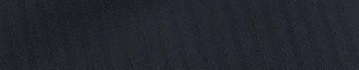 【Bs_9s063】ネイビー+5ミリ巾織りストライプ