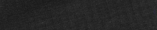 【Bs_9s064】チャコールグレー+5ミリ巾織りストライプ