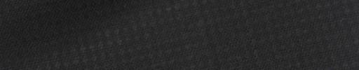 【Bs_9s065】ブラック+ミニドットチェック