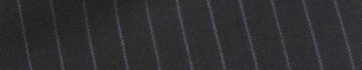 【Bs_9s071】ダークネイビー+7ミリ巾ライトブルーストライプ