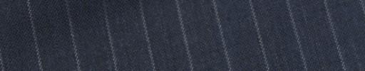 【Bs_9s074】ブルーグレー+9ミリ巾ストライプ