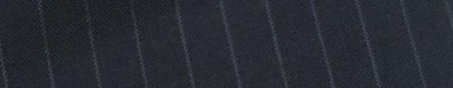 【Bs_9s075】ダークネイビー+9ミリ巾ストライプ