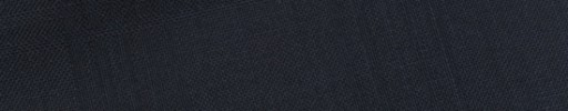 【Bs_9s077】ネイビー+5.5×4cmシャドウチェック