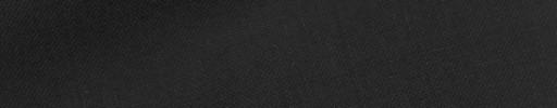 【Bs_9s082】ブラック