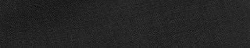 【Bs_9s087】ブラック8×6ミリシャドウチェック