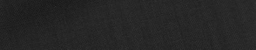 【Bs_9s098】ブラック3ミリ巾シャドウストライプ