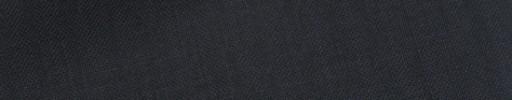 【Bs_9s099】ネイビー3ミリ巾シャドウストライプ
