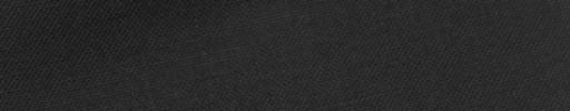 【Bs_9s106】ブラック