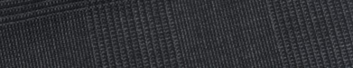 【Bs_9s114】チャコールグレー5.5×4.5cmグレンチェック