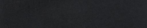 【E_9s203】ダークネイビー+4ミリ巾シャドウストライプ