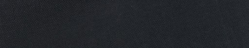 【E_9s204】ネイビー+4ミリ巾シャドウストライプ