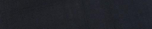 【E_9s206】ネイビー+5×4cm織りプレイド