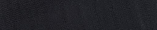 【E_9s210】ネイビー+9ミリ巾織り交互ストライプ
