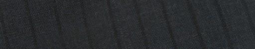 【E_9s212】チャコールグレー+9ミリ巾織りストライプ