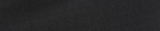 【E_9s219】ブラック4ミリシャドウチェック