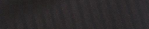 【E_9s221】ブラウン柄+2ミリ巾織りストライプ