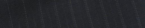 【E_9s225】ダークネイビー柄+9ミリ巾織り交互ストライプ