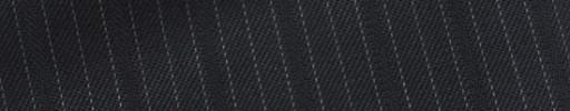 【E_9s226】ネイビー柄+4ミリ巾ストライプ