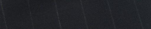 【E_9s229】ネイビー+1.5cm巾ストライプ
