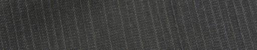 【E_9s236】グレージュストライプ柄+5ミリ巾白ストライプ
