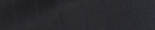 【E_9s244】ネイビー1.2cm巾織りストライプ