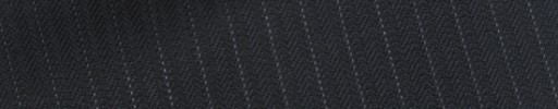 【E_9s246】ネイビー柄+6ミリ巾ストライプ