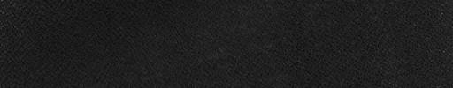 【E_9s250】ブラックブークレ