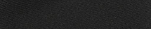 【E_9s251】ブラック
